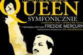 Queen Symfonicznie - Lublin