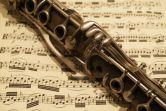 Poranek Seniora - śniadaniowy koncert muzyki klasycznej