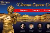 Koncert Wiedeński - Vienna Opera Gala - Kraków
