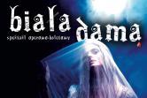 Spektakl operowo-baletowy na podstawie legend o Białej Damie