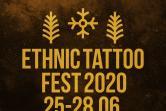 Ethnic Tattoo Fest 2.0 - Karolina