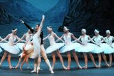 Foto #2 - The Stars of Ballet Moscow