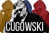 Krzysztof Cugowski z Zespołem Mistrzów - Złoty Jubileusz - Bydgoszcz