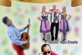 Szlagier Festiwal - Tuchola