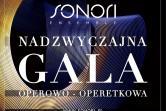 Grupa Operowa Sonori Ensemble - Tarnowskie Góry