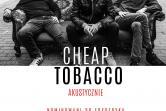 Cheap Tobacco - Bolesławiec