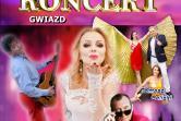 Szlagier Festiwal - Ciechocinek