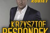 Krzysztof Respondek - Jarocin