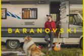 Baranovski - Gdańsk