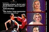 Koncert Karnawałowy - śpiew, taniec, humor - Bełchatów