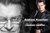 Andrzej Koziński - Ciechocinek