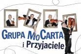 Grupa MoCarta i Przyjaciele - Szczecin