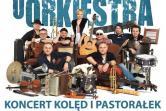Golec uOrkiestra - Szczecin
