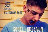 Sobel - Koszalin