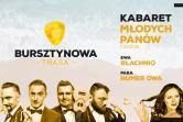 Kabaret Młodych Panów - Rewal