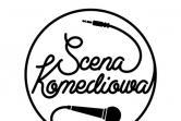 Scena Komediowa - Warszawa