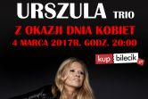 Urszula - Drzymałowo