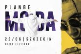 PlanBe - Szczecin