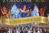 Koncert Wiedeński z Gwiazdami 2020 - Grodzisk Mazowiecki