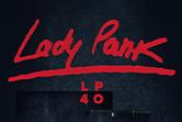 Lady Pank - Jasionka