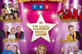 Parada Gwiazd Telewizji TVS - Głogówek