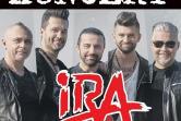 IRA - Bydgoszcz