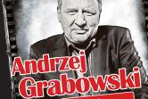 Andrzej Grabowski - Rewal