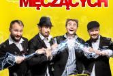 Kabaret Skeczów Męczących - Wejherowo