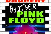 Another PINK FLOYD Tribute Band - Kielce