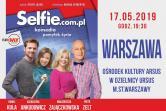 Selfie.com.pl - Warszawa