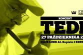 Tede - Rzeszów