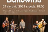 Wolna Grupa Bukowina - Kielce