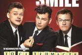 Kabaret Smile - Nowy Sącz
