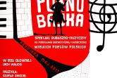 Retro Porno Bajka - Kraków