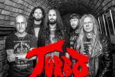 Koncert TURBO - Lublin