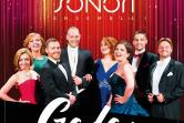 Grupa Operowa Sonori Ensemble - Wołów