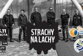 Strachy Na Lachy - Rzeszów