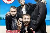 Kabaret Skeczów Męczących - 15 lat na fali