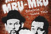 Kabaret Ani Mru-Mru - Myślenice