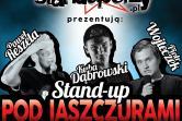 Standuperzy.pl prezentują - Kraków
