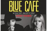 Blue Café - Lublin