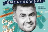 Igor Kwiatkowski - Ustronie Morskie