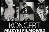 2 Koncert Muzyki Filmowej - Toruń
