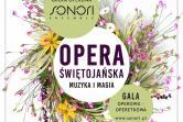 Grupa Operowa Sonori Ensemble - Przemyśl