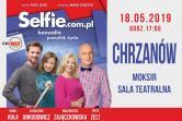 Selfie.com.pl - Chrzanów