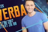VERBA - Warszawa