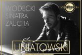 Sławek Uniatowski - Kraków