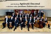 Orkiestra kameralna Polskiego radia