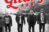 Czerwone Gitary - Andrychów