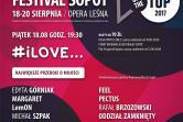 TOP of the TOP Festival Sopot - Sopot